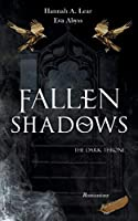 Fallen Shadows: The Dark Throne