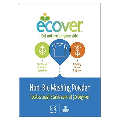 ZERO (Non Bio) Washing Powder 750g