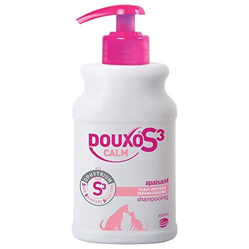 CEVA Douxo S3 Calm Shampooing FL pour Chien