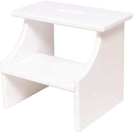 Superb Amazon Com Australia Furniture Home Kitchen Handmade Machost Co Dining Chair Design Ideas Machostcouk