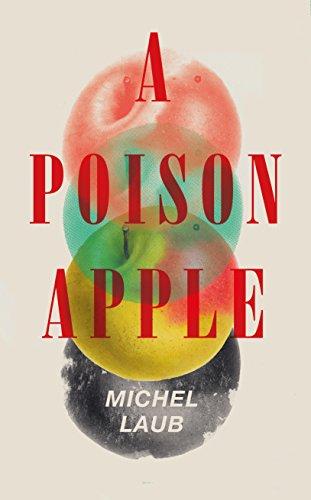 A Poison Apple (English Edition)