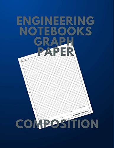 Engineering Notebooks Graph Paper Composition: Engineering Notebook | Grid Of Equilateral Triangles Math geometry projects | or Schools and Colleges projects. Ideal For 3D Printer projects.