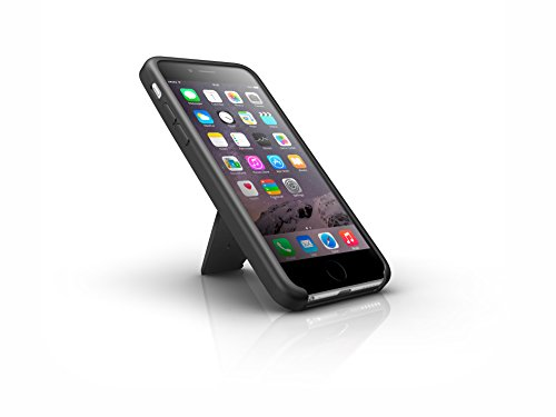IK Multimedia iKlip Case case with multiposition stand for iPhone 6 and 6S