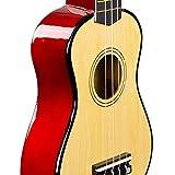 Immagine 2 martin smith soprano ukulele in