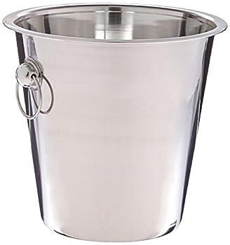 Best wine bucket Reviews