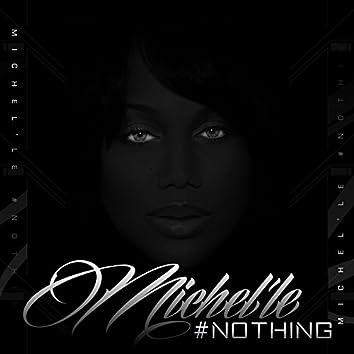 Nothing (Radio Edit)