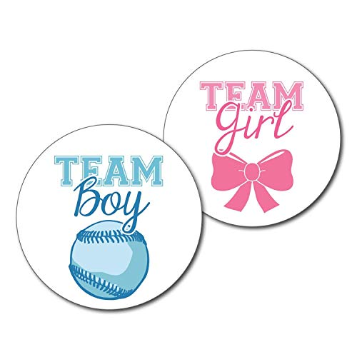 Top 10 baseball or bows gender reveal for 2021
