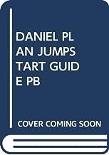 DANIEL PLAN JUMPSTART GUIDE PB [Paperback]