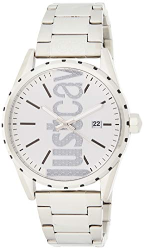 Just Cavalli Reloj de Vestir JC1G082M0055