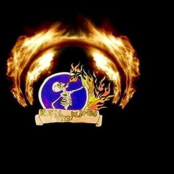 Burn the Flames