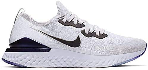 Nike Epic React Flyknit 2 Womens Running Shoe (Numeric_13)