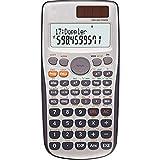 Calculadora Científica Función Vector De Punto De Matriz Cálculo De Ecuaciones Pantalla De Dos Líneas Estudiante De Secundaria SAT/AP Cálculo De Prueba