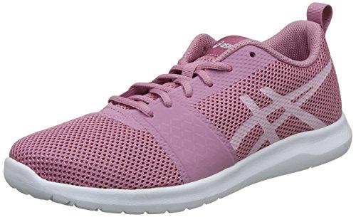 Asics Kanmei MX Zapatillas de Running Mujer