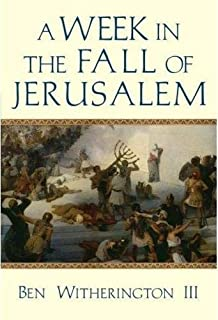 Best fall of jerusalem 70 Reviews