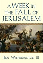 Best the siege of jerusalem 70 ad Reviews