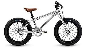 """EARLY RIDER Belter Fahrrad 16"""" Kinder Aluminium 2021 Kinderfahrrad"""