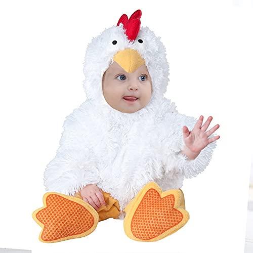 Halloween Baby clothes 3-24 M Newborn...