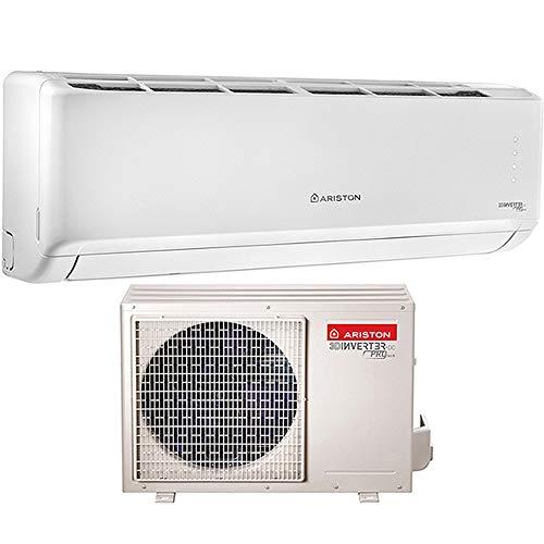 Ariston Alys Plus 9.000 BTU Climatizzatore Monosplit[Classe di efficienza energetica A++]