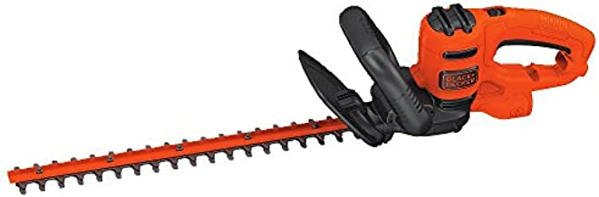 BLACK+DECKER BEHT200 Hedge Trimmer