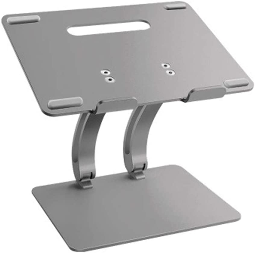 JFGUOYA Laptop Stand famous Portable - 2021 spring and summer new Notebook Foldable