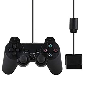 Best ps2 remote control Reviews