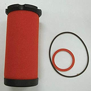Wilkerson Filter Element .01 Micron - MTP-95-551
