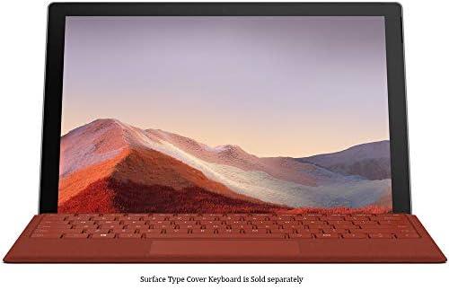 Microsoft Surface Pro 7 128GB i5 8GB RAM with Windows 10 Pro Wi Fi Quad Core i5 1035G4 Newest product image