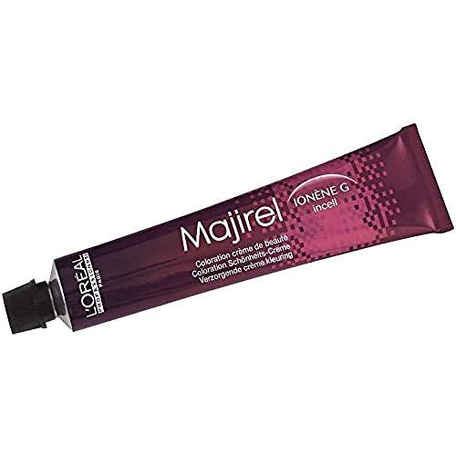 L'Oréal Majirel 9,33 Sehr Helles Blond Tiefes Gold, 1er Pack (1 x 50 ml)
