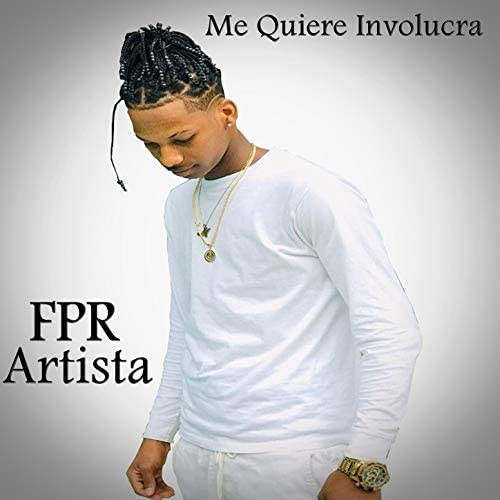 FPR Artista