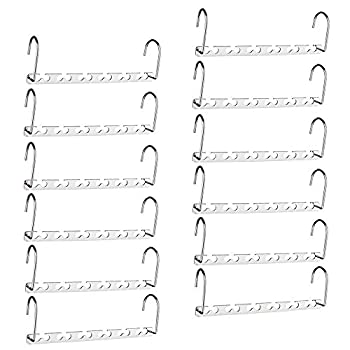 Best miracle hanger Reviews