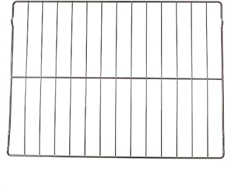 """Kitchen Basics 101: 316496201 316496202 Oven Rack Replacement for Frigidaire 24 x 16"""""""