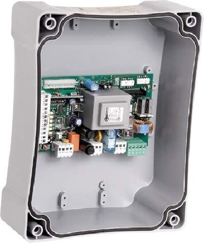 T101 - Centrale per 1 motore 230 Vac Telcoma