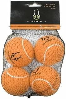 Best tennis balls 4 pack Reviews