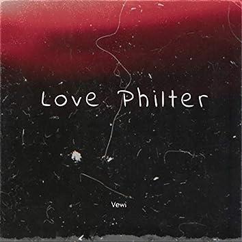 Love Philter