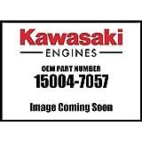 Kawasaki Engine Fh541v Carburetor Assembly 15004-7057 New OEM