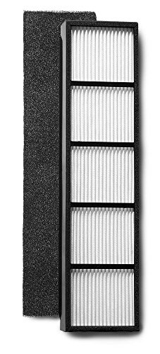 Clean Air Optima Filterset für Luftreiniger CA-508