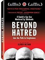 Beyond Hatred (Ws Sub)
