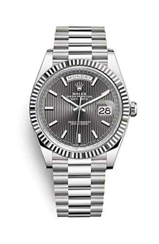 Rolex Oyster Perpetual Day Date 40...