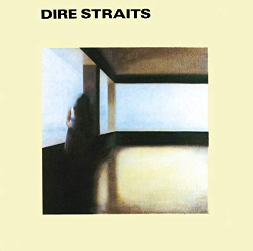 Dire Straits [Vinilo]