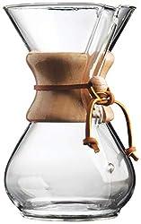 【保存版】coo流!美味しいドリップコーヒーの淹れ方 3
