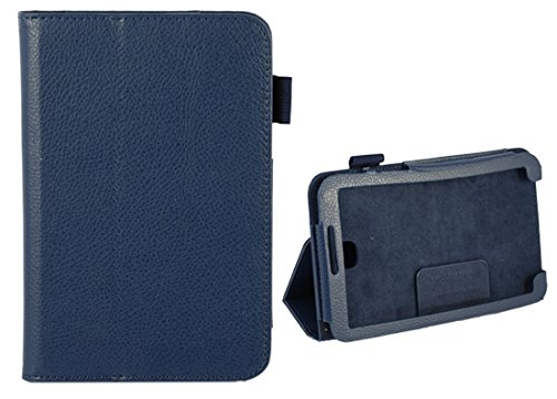 Xtreme 40208Hard Case for Samsung 7'Tab3, SM-T211