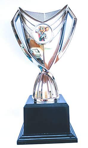 Trofeo Ratoncito Perez