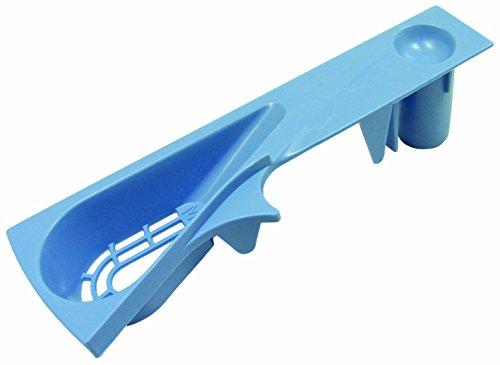 Ariston Waschmaschine Seife Puder Schublade/Klimaanlage Cover