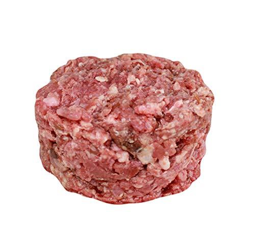 Dieta Barf Menú de Pavo 9kg.