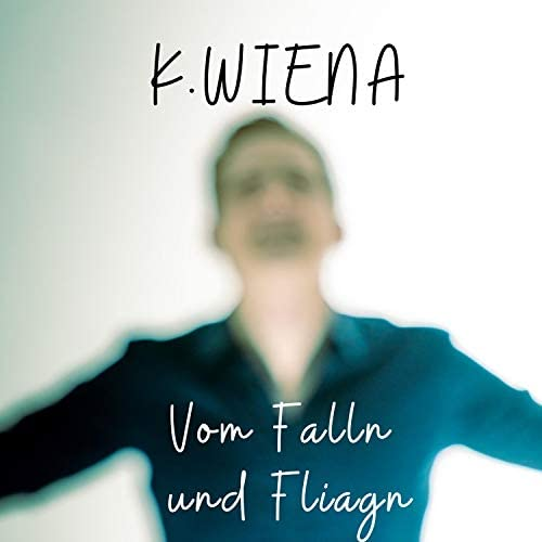 K.Wiena