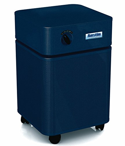 Lowest Price! Austin Air Allergy Machine HM 405 - Air Purifier