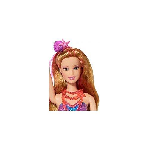 Hada Sirena Barbie