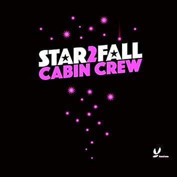 Star2Fall