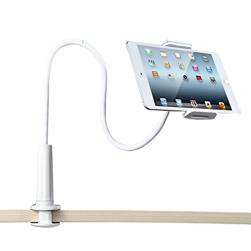 supporto tablet tavolo Supporto per Cellulari e Tablet