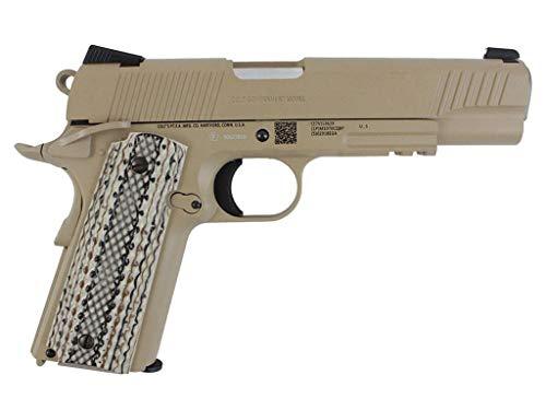 Pistola Softair Colt 1911